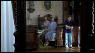 Espelho Mágico (cenas de Susana Sá)