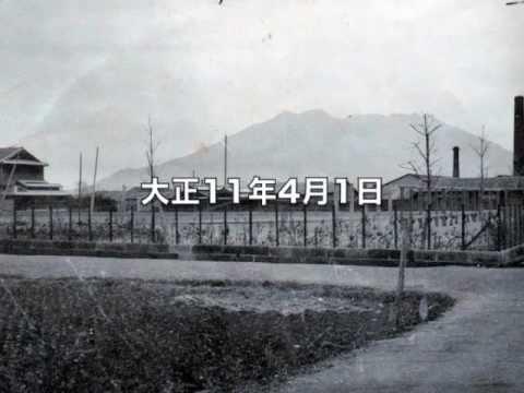 若狭野大避神社の獅子舞「しほかた」2010.10.10posted by drefnasid8p