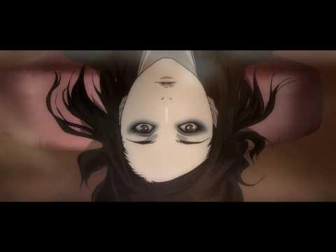 Arve Rezzle: Mechanized Fairies Trailer (Aruvu Rezuru: Kikaijikake no Yōseitachi) from YouTube · Duration:  1 minutes 47 seconds