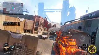 Call of duty black ops 3 By Ocetop