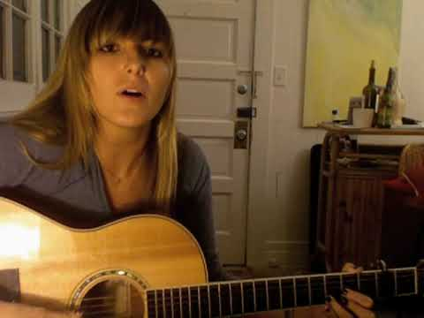 Stay (Sugarland Cover)