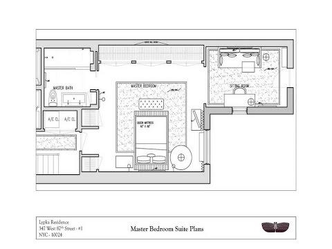 bathroom layouts -  bathroom layouts planner