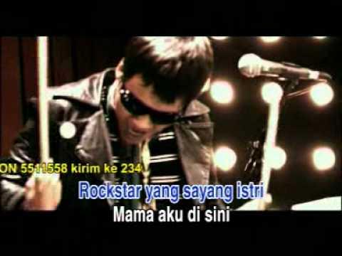 The Dance Company - Papa Rock n' Roll