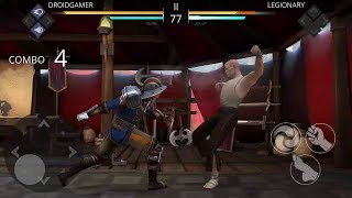 Shadow Fight 3 Android Gameplay #8