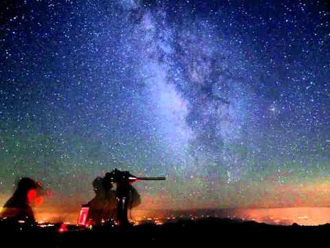 Gece Gökyüzü Yeryüzü_25.10.2011.mpg
