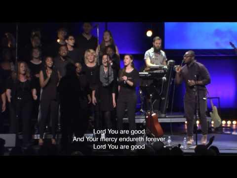 You Are Good   Bethel Church