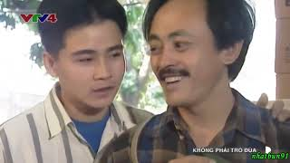 Tivi Về Làng   Phim Việt Nam xưa hay   Phim hài Việt Nam xưa