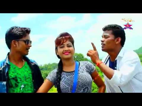 JAHI JAB Padhe Ge JHARKHAND COLLEGE SINGER SUNDRA ,PRIYA KA Superhit NEW KHORTHA HD VIDEO