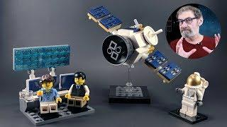Охота за экзопланетами. Важное о миссии TESS.