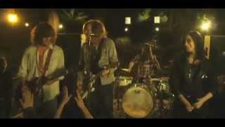 Watch We The Kings Well Be A Dream video
