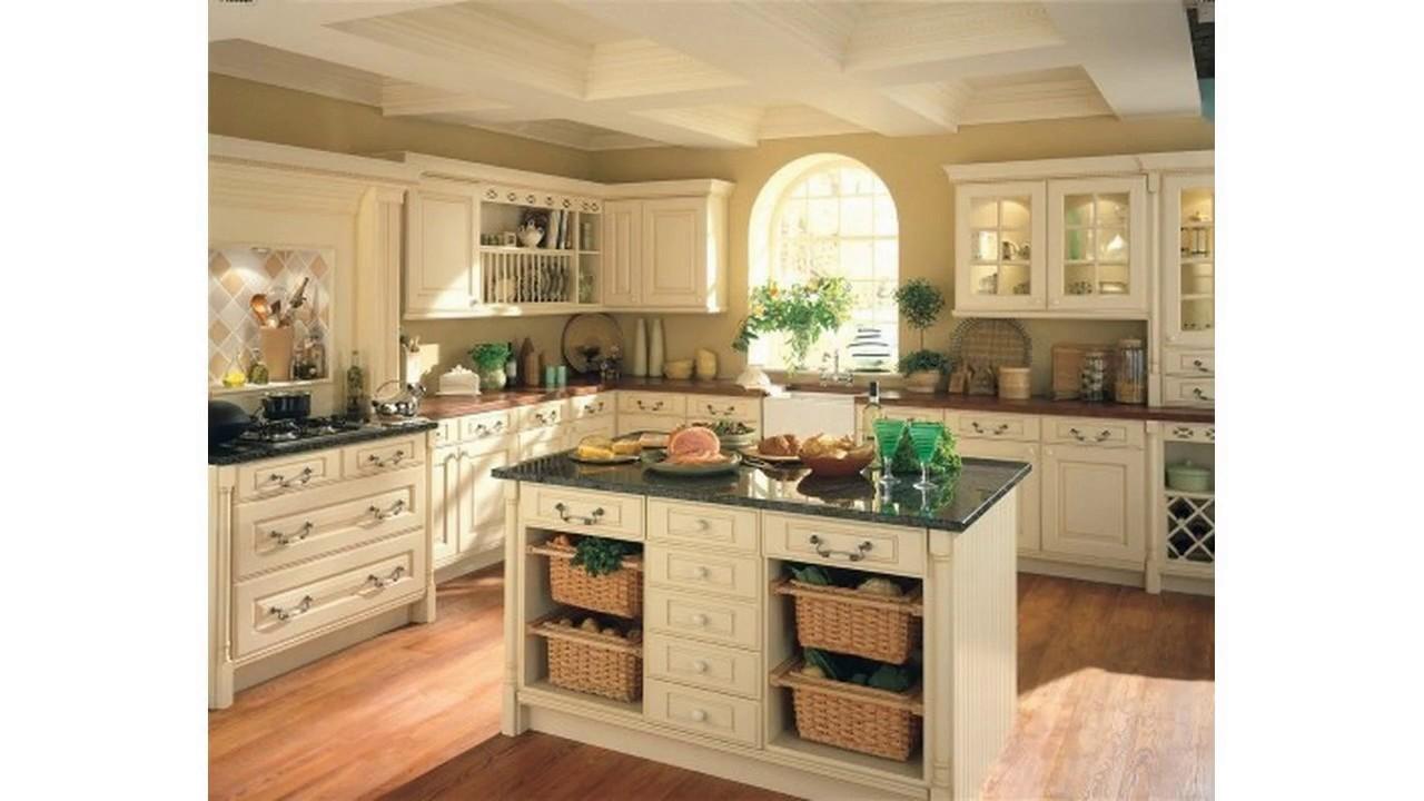 küche design ideen - youtube