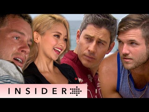 FIRST LOOK: Bachelor In Paradise 2018! | The Bachelor Insider