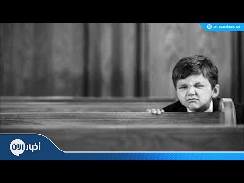 20% من الأطفال يعانون اضرابات نفسية  - 23:54-2018 / 10 / 9
