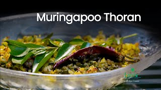Muringapoo Thoran