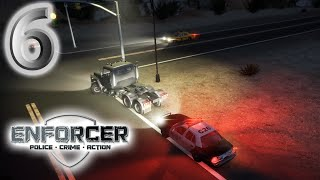 Enforcer| Episode 6| One after another