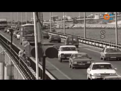 CÁDIZ DE AYER A HOY 23 04 15 1 Puente Carranza
