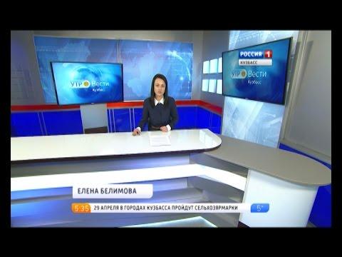 Елена Белимова (Краснобродский)