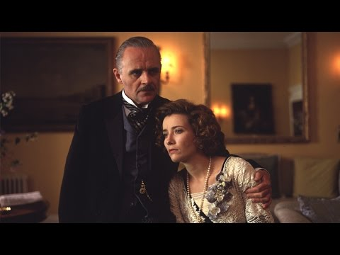 Howards End trailers