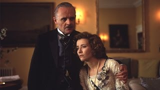 Merchant Ivory's HOWARDS END (4K Restoration) | Official US Trailer | Academy Award Winner