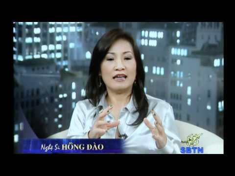 Asia Channel: Thuy Duong, Quang Minh & Hong Dao  [full show]