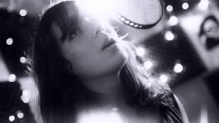 Burning Away