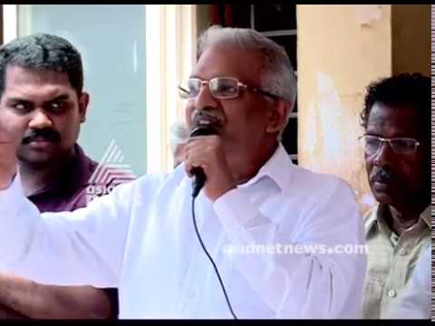 CPM to initiate disciplinary action against P Jayarajan