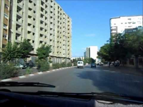 video pour nass meknes aissawa