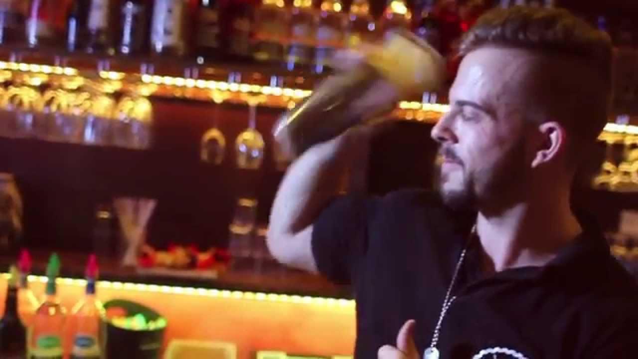 El Cuervo Restaurant Imagefilm - YouTube | {Alexander herrmann sortiment 87}