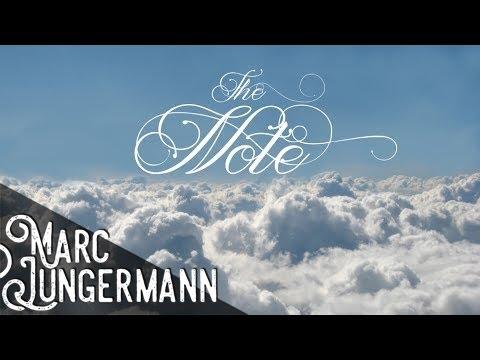 The Note (Romantic Piano Music)