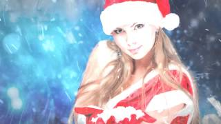 Best Christmas Mix 2016-2017 Christmas Party BEST CHRISTMAS DANCE PARTY