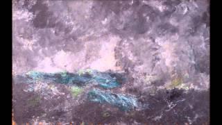 """Hugo Alfvén - Symphony No.4 in C-minor, Op.39 """"Från havsbandet"""" (1919) (Birgit Nilsson)"""
