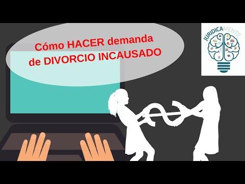 Cobro de Pagaré... via ordinaria o ejecutiva mercantil?из YouTube · Длительность: 7 мин45 с