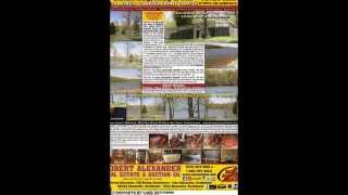 Rare Auction Group - 217 Ripple Ln. Gilbertsville 5/24/14