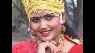 Chhum Chhum Chhnanan - Maiya Panv Paijaniya -  - Shahnaz Akhtar - Hindi Song