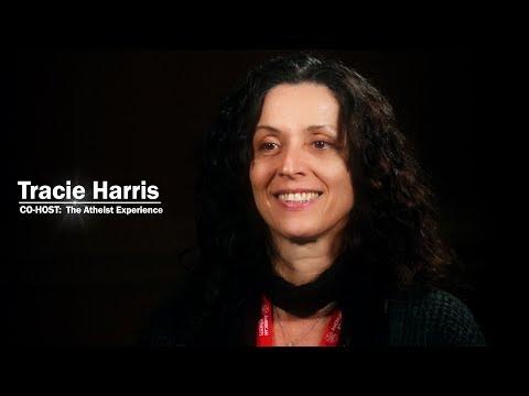 Tracie Harris: An Atheist Experience