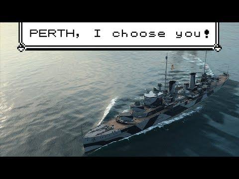 matchmaking world of warship