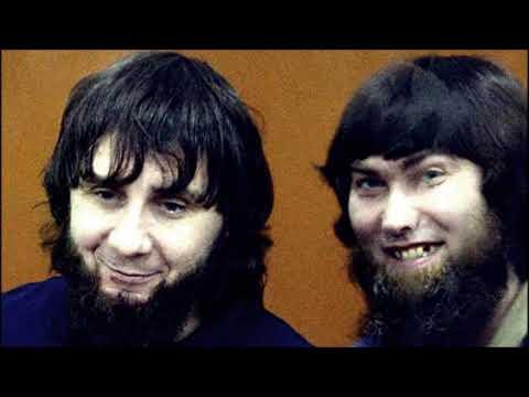 Почему чеченцы не