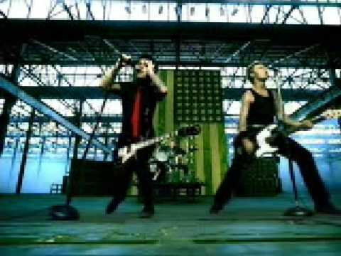 Green Day  American Idiot Uncensored Music Video  YouTube