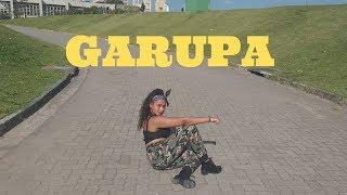 Dance in Public Brazil - GARUPA - Luísa Sonza, Pabllo Vittar
