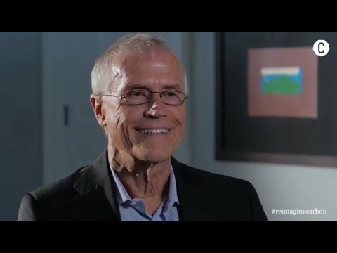 How to reverse global warming – Paul Hawken