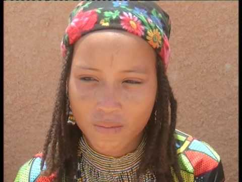 Puits Pastoraux, HEKS Niger 2016