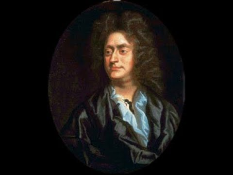 Henry Purcell: Incidental music from the London theatre (1680-1695)