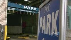 New site, app posts Portland parking garage rates