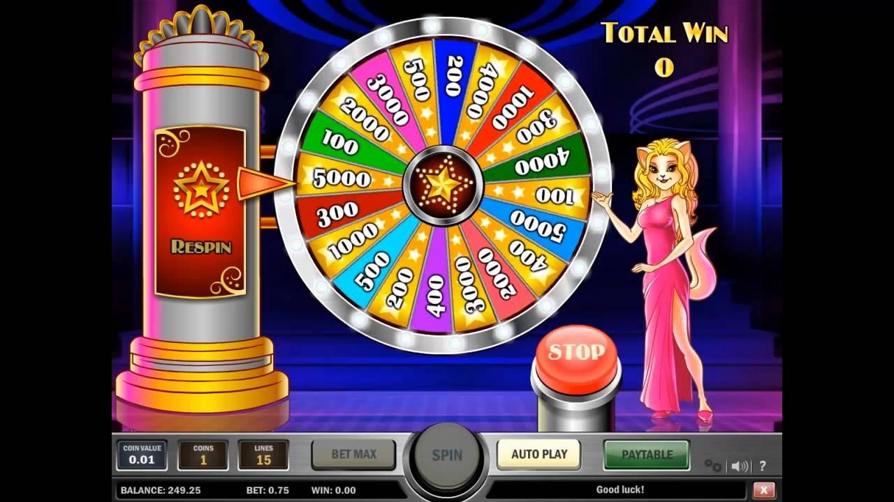Gala casino suchmaschine