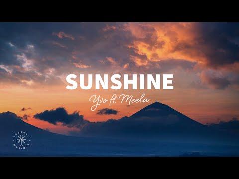 Evil Ebenezer - Sunshine