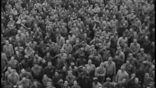 Burt Lancaster : Forza Bruta (1947) - Jules Dassin