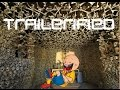Trailerified | Caillou