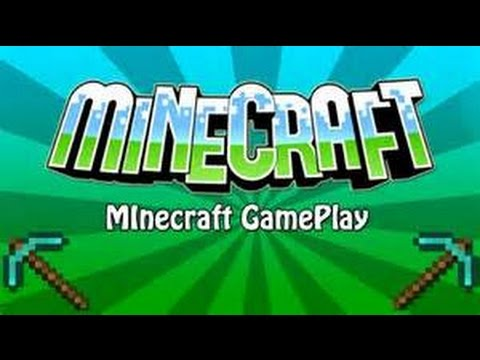 MinecraftPE let's play#1 w/Viv4 MeXiCo gAmINg