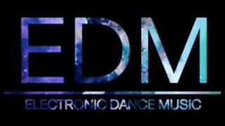 Tiesto feat. DBX - Light Years Away (Oliver Heldens Remix)