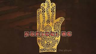 13. PANJABI MC - Buzzin'